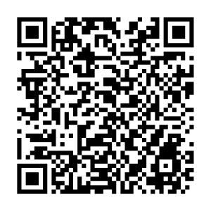 unitag_qrcode_1479393102351